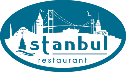 ISTANBUL_LOGO-dolu